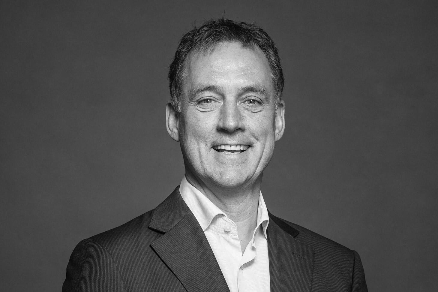 Robert Jan van der Weijden